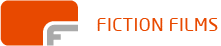 Fiction Films GmbH