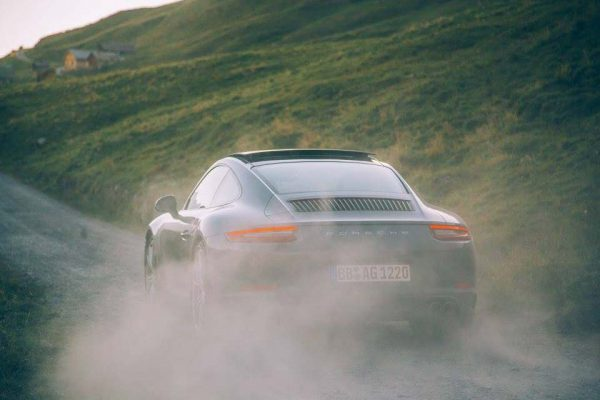 porsche-agent911-making-of-03